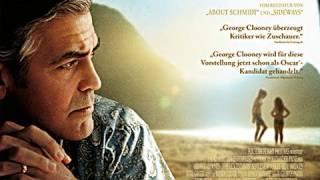 THE DESCENDANTS - FAMILIE UND ANDERE ANGELEGENHEITEN   Trailer [HD]