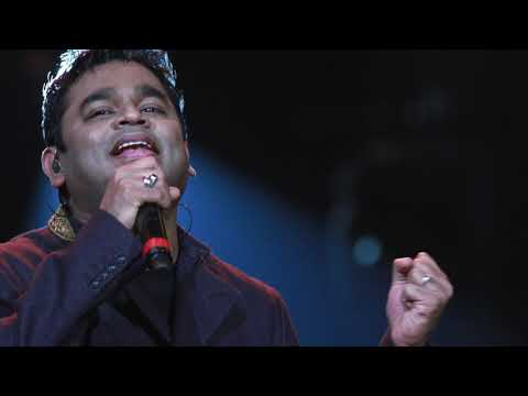 I Am More - A.R.Rahman, Bishop Briggs From Love Sonia