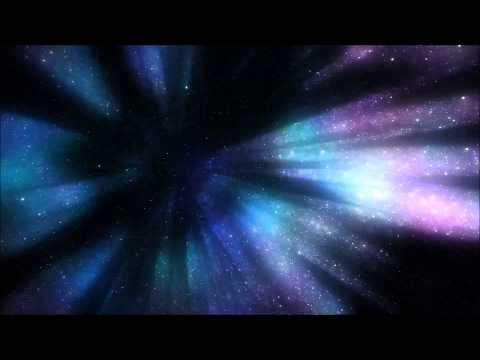 Wake Up Call with St Germain February-09-2014