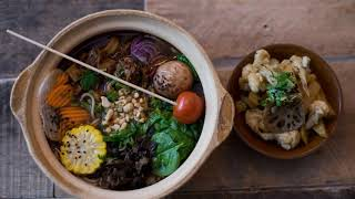The  Best 5 chinese  Restaurants  in Berlin for 2019 From 1. DA JIA LE To 5. LAO XIANG