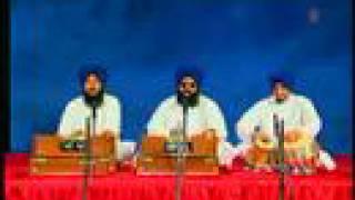 Bin Dekhe  Pritma - Bhai Lakhwinder Singh Ji Hazuri Ragi