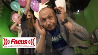 FOCUS - De Pe Em (Oficjalny teledysk)