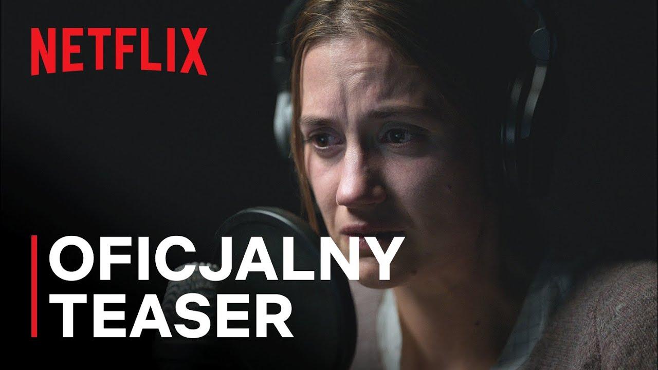 Wszyscy Moi Przyjaciele Nie Żyją Netflix - Wszyscy Moi ...