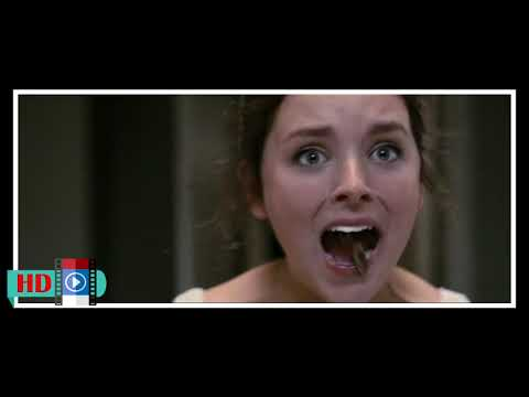 The Possession (2-10)  Movie Scene Playlists -  Moths (2012)