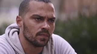 America Divided: Episode 2 - PINELAS COUNTY I EPIX
