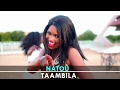 Download Natou - Taambila [Clip Vidéo ] 2017 MP3 song and Music Video