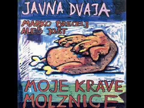 ŠKANDAL V RDEČEM BARU - JAVNA DVAJA (1991)