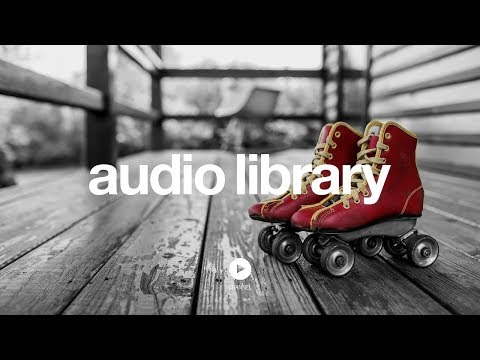About That Oldie - Vibe Tracks (No Copyright Music)