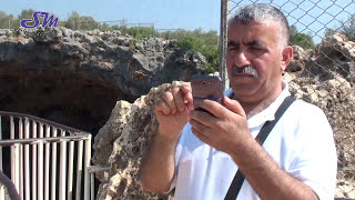 Video Strongfeeling - Mersin Documentaire 2015 download MP3, 3GP, MP4, WEBM, AVI, FLV Desember 2017