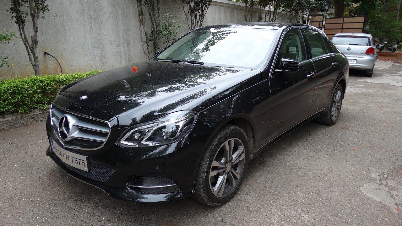 2016 mercedes benz e250 cdi e250 bluetec full take for Mercedes benz e250 bluetec