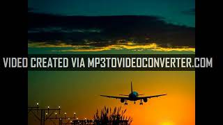 Cover song Leaving on a Jet Plane Trail Version :P