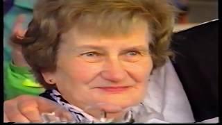 Mary Lee RIP