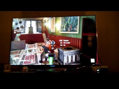 Casi victoria con un amigo| Uncharted 4|| Nickplay Gamer