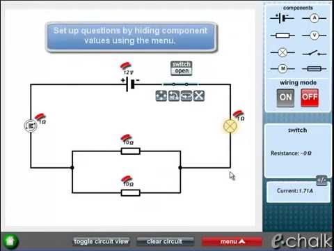 Electrical Schematics Software - Wiring Diagram Services •