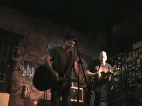Losering By Whiskeytown Chords Yalp