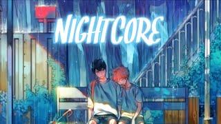 Download Lagu 《 Nightcore 》- Paris in the rain ♡ 「Lyrics」 Mp3