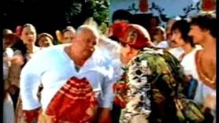 Verka Serduchka - ty napivsa kak svinja