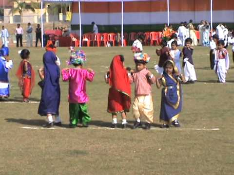 the rupublic day India showcases its diversity and might on 67th republic day.