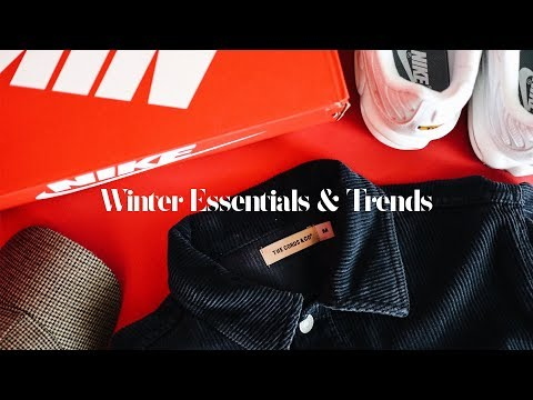 top-winter-essentials-&-trends-/-unisex,-affordable,-&-easy-to-style