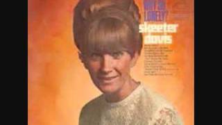Watch Skeeter Davis You Mean The World To Me video