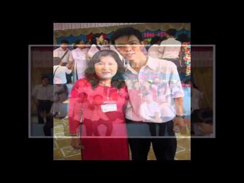 Lớp 12A1 THPT Tân Hiệp 2011-2012