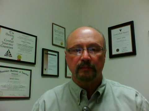 workers-comp-ncci-rules-and-procedures.wmv