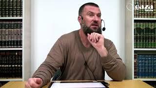 VESVESE 'ŠAPAT DUŠE' - hafiz Almir Kapić