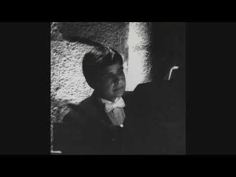 Schumann - Laurent Martin (1994) Piano Sonata No.1, Op.11