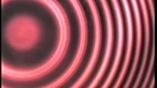 The FABRY-PEROT interferometer (Ανάλυση φωτος laser HeNe με φασματογράφο FABRY-PEROT)
