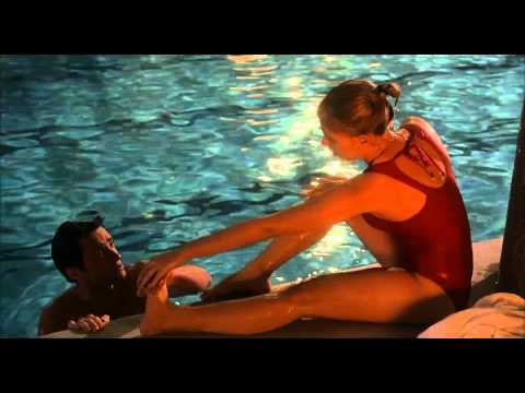 Scarlett Johansson Feet.mp4