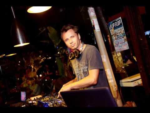 Dj Tiesto - Traffic (DJ Montana 12 Remix)
