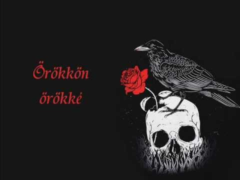 Schön Bullet For My Valentine   Forever And Always (magyar Felirattal)   YouTube