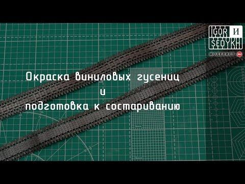 Главная » Коломенский аграрный колледж