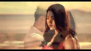 Ung Hoang Phuc ft. Trà Ngọc Hằng - Đi Ngược Chiều Thương OFFICIAL MV HD