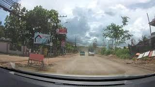 Мнение о развитии туризма в Таиланде после коронавируса
