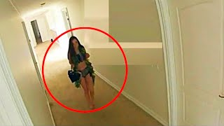20 MOMENTS YOU WOULDN'T BELIEVE IF NOT FILMED
