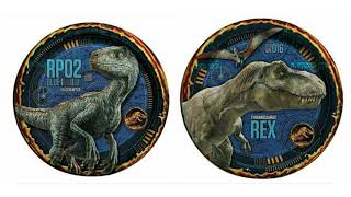 Jurassic World News: Early release?!