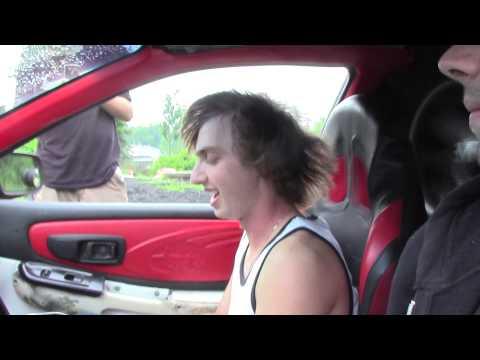Download Youtube: Sanford Sound Bass Demos 4 EMF Ermagerd 15's 10,000 Watts LOWS Part 3/3