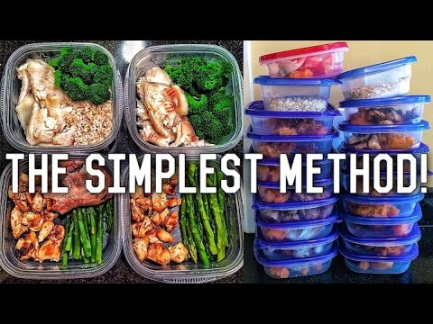 beginners-guide-to-meal-prep-|-step-by-step-guide