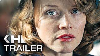 BALLON Featurette & Trailer German Deutsch (2018) Exklusiv