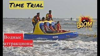 Лютая стоячка   Time Trial   Yamaha   Алматы - Капчагай   Лето 2019