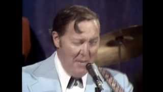 Bill Haley & The Comets - Shake Rattle & Roll