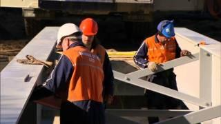 Building Great Bridges | Bridge It Nz Ltd