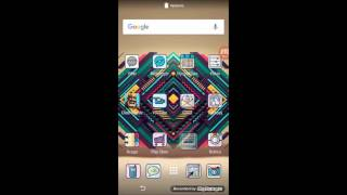 App Harlem Shake | How to make your Apps do the Harlem Shake