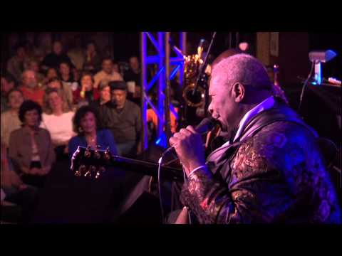 BB King Live 2008 1080p Mp3