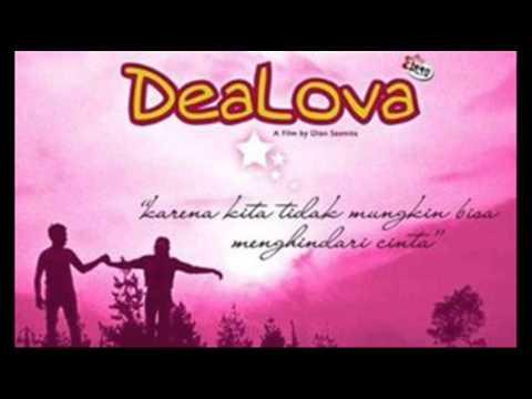 Once Dealova - YouTube