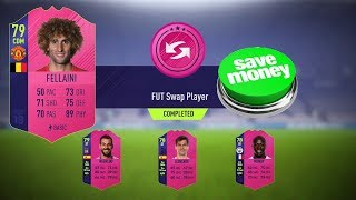 fifa-18-pro-clubs-match-lobby-roles2 Fifa 18 Pro Clubs