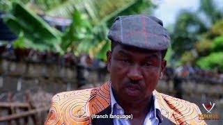 Chief Ten Kobo Season 34 - 2019 Latest Nigerian Igbo Comedy Movie Full HD