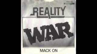 Mack On