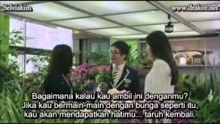 Video Vampire Flower Episode 1 IndoSub download MP3, 3GP, MP4, WEBM, AVI, FLV Juni 2018